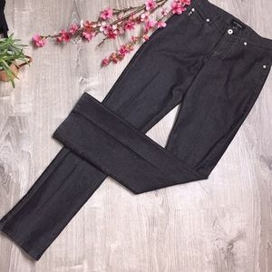 Size 27 Guess Jeans
